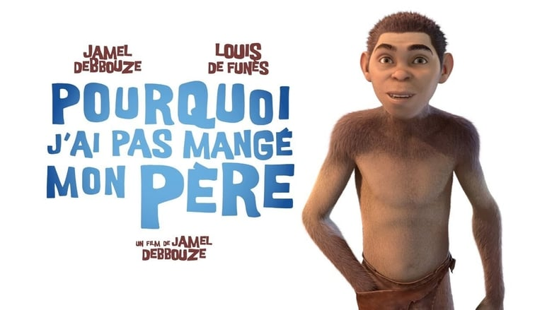 مشاهدة فيلم Animal Kingdom: Let's Go Ape 2015 مترجم أون لاين بجودة عالية