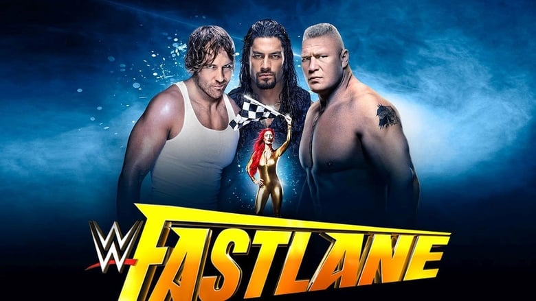WWE+Fastlane+2016