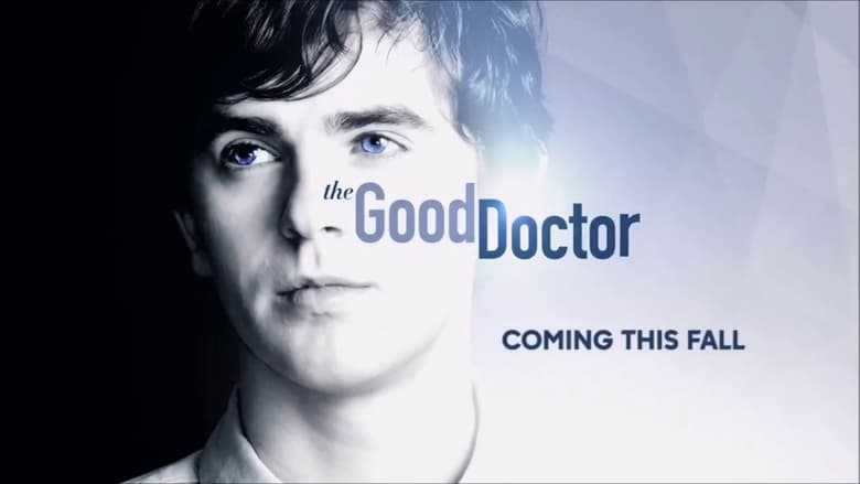 DPStream The Good Doctor - Série TV - Streaming - Télécharger poster .2