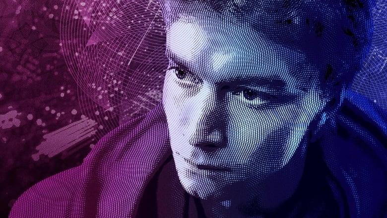 مسلسل The Bank Hacker 2021 مترجم اونلاين