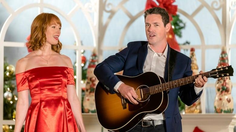 Filmnézés Our Christmas Love Song Szót Magyarul Online