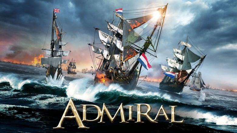 admiral онлайн