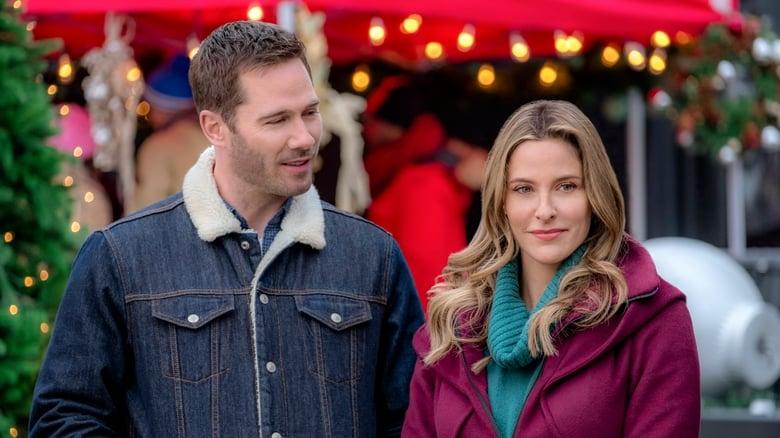 Mira La Película Karen Kingsbury's Maggie's Christmas Miracle Con Subtítulos En Línea