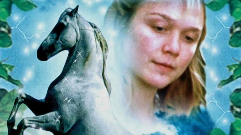 مشاهدة فيلم The Princess Stallion 1997 مترجم أون لاين بجودة عالية