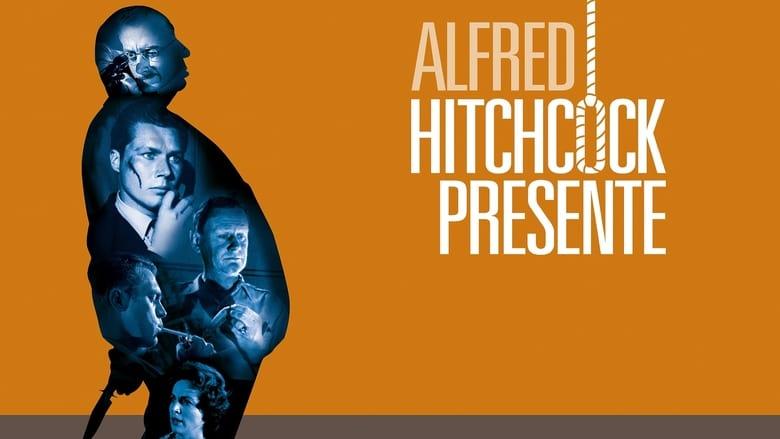 Alfred+Hitchcock+presenta