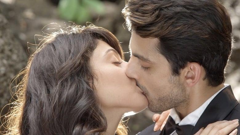 Jeena Isi Ka Naam Hai HD Hindi Movie