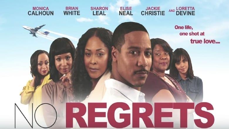 Voir No Regrets streaming complet et gratuit sur streamizseries - Films streaming