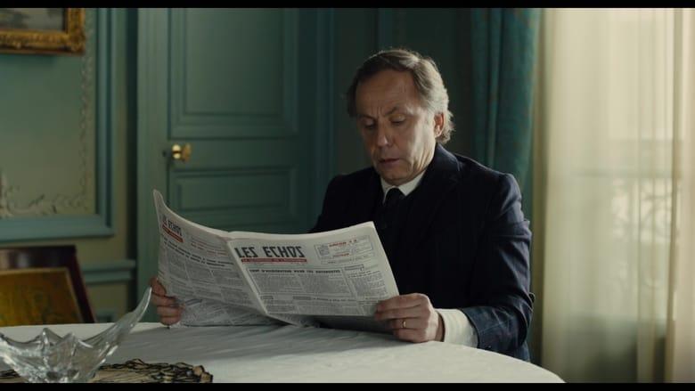 Voir Les Femmes du 6e étage en streaming vf gratuit sur StreamizSeries.com site special Films streaming