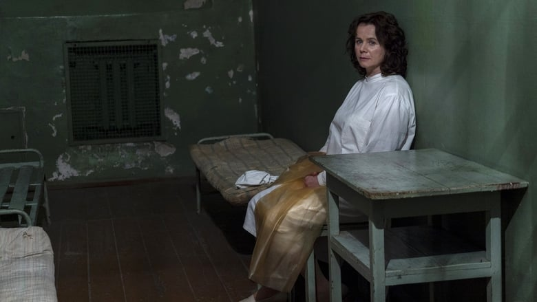 Chernobyl Season 1 Episode 3