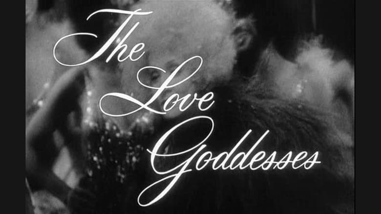 Film The Love Goddesses Magyarul