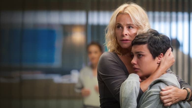 مسلسل Madres: amor y vida 2020 مترجم اونلاين