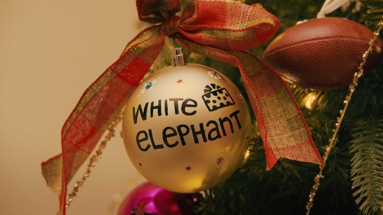 Watch White Elephant free