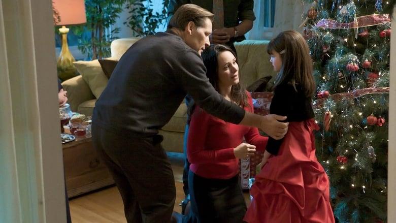 Voir De l'espoir pour Noël en streaming vf gratuit sur StreamizSeries.com site special Films streaming
