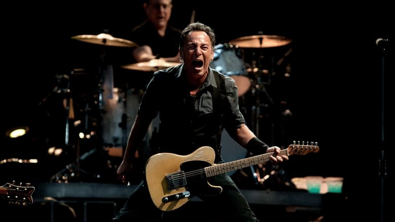 Bruce+Springsteen+%26+the+E+Street+Band%3A+Live+in+Barcelona