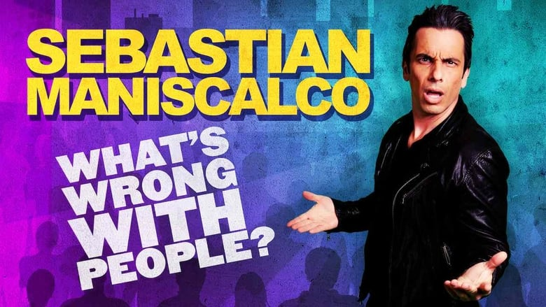 Sebastian+Maniscalco%3A+What%27s+Wrong+with+People%3F