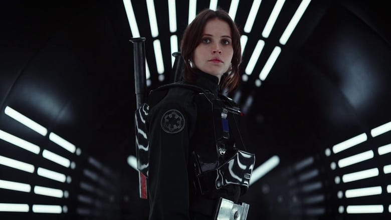 Star Wars Rogue One Streaming Vostfr 720P - ▷ ▷ PowerMall