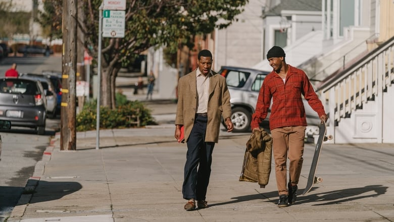 Watch The Last Black Man in San Francisco 2019  movies in Spanish