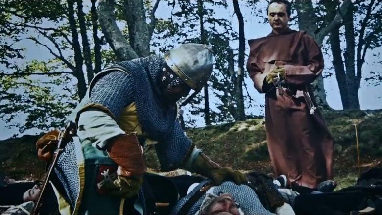 Le Hobbit : Le retour du roi du Cantal