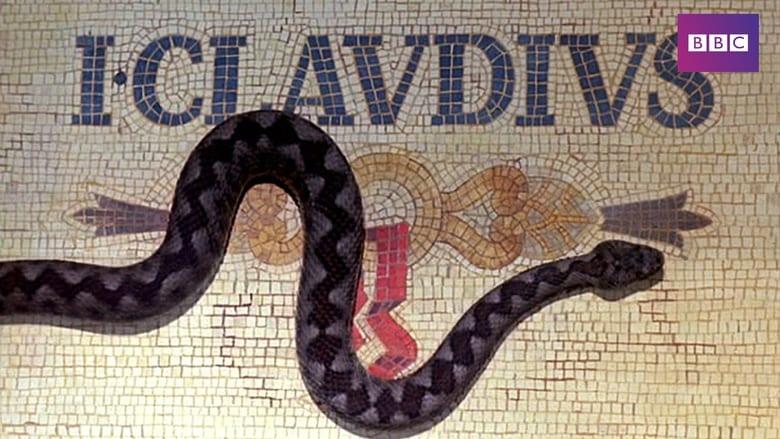I%2C+Claudius