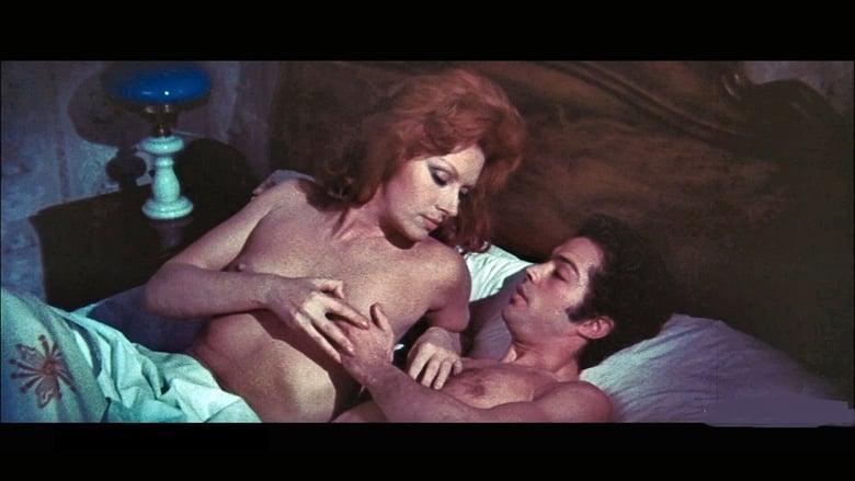 The Vampires Night Orgy / La Orgía Nocturna De Los Vampiros