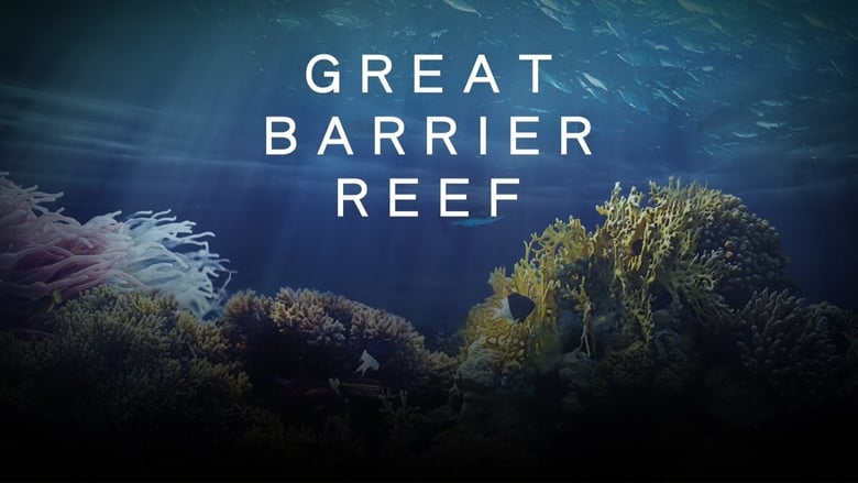 Great+Barrier+Reef+with+David+Attenborough
