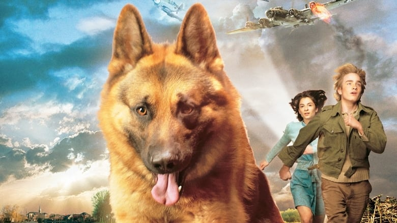 Watch Sniff the Dog in Wartime Putlocker Movies