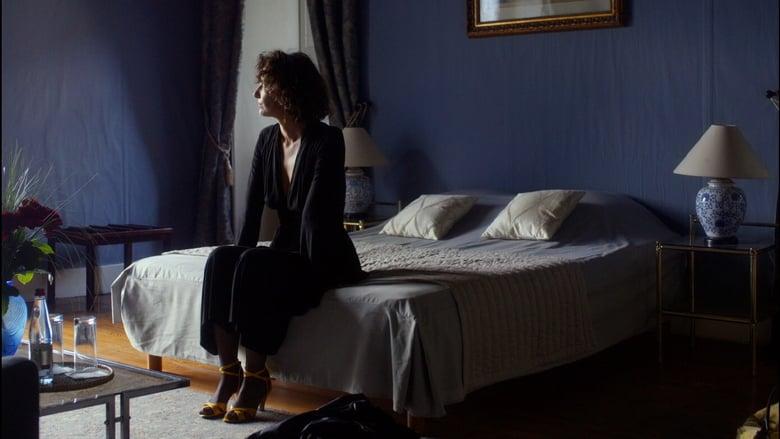 Voir La chambre bleue en streaming vf gratuit sur StreamizSeries.com site special Films streaming