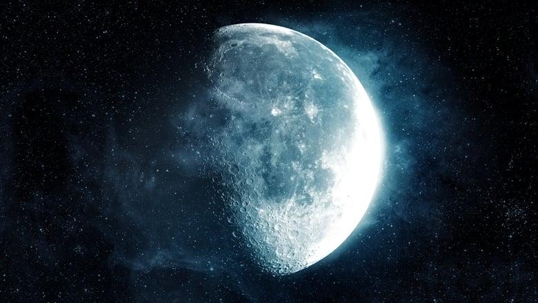 Voir Moon en streaming vf gratuit sur StreamizSeries.com site special Films streaming