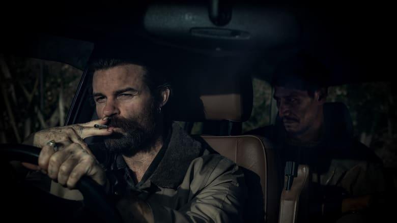 مشاهدة فيلم Coming Home in the Dark 2021 مترجم أون لاين بجودة عالية