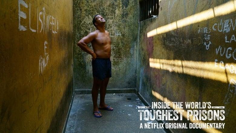 Inside+the+World%27s+Toughest+Prisons