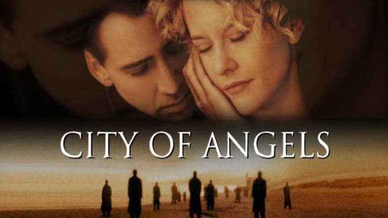 City+of+Angels+-+La+citt%C3%A0+degli+angeli