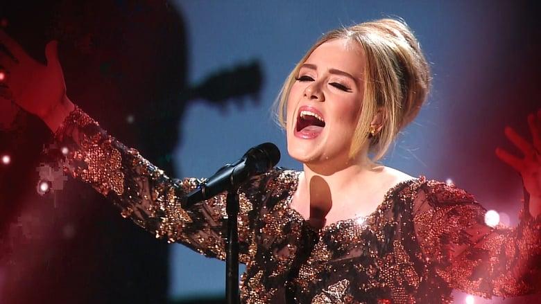 Guarda Adele: Live in New York City Con I Sottotitoli Online