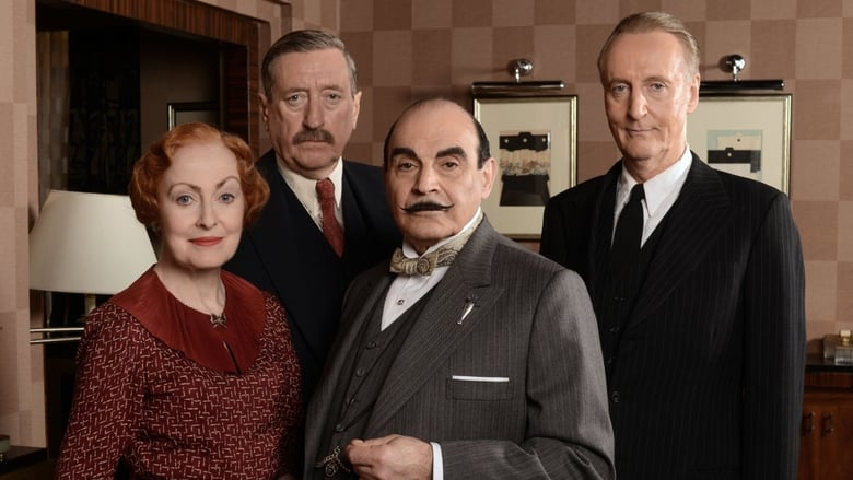 Poirot+e+i+quattro