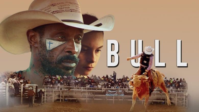 مشاهدة فيلم Bull 2019 مترجم أون لاين بجودة عالية