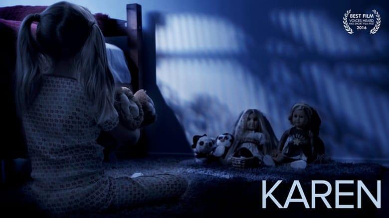 Film Karen Jó Hd Minőségben