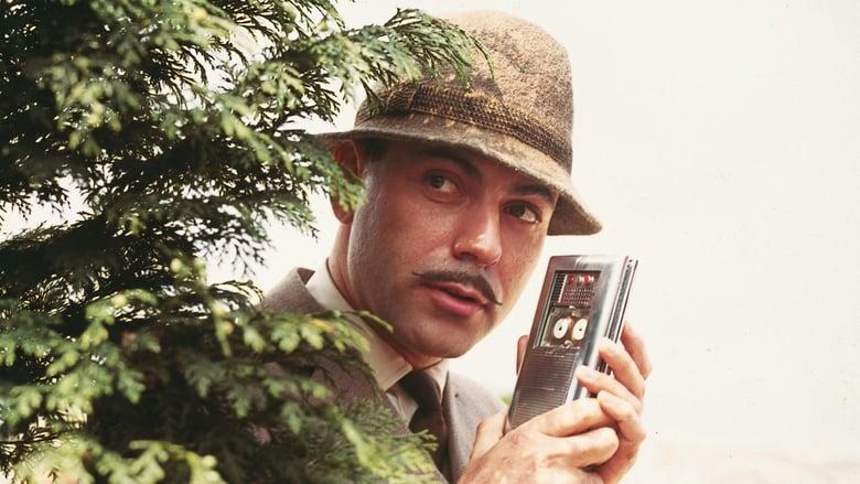 L%27infallibile+ispettore+Clouseau