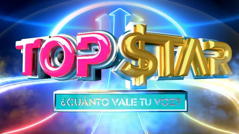 مشاهدة مسلسل Top Star. ¿Cuánto vale tu voz? مترجم أون لاين بجودة عالية