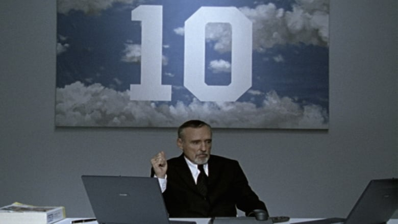 Film The Ten Commandments of Creativity Jó Minőségű Ingyen