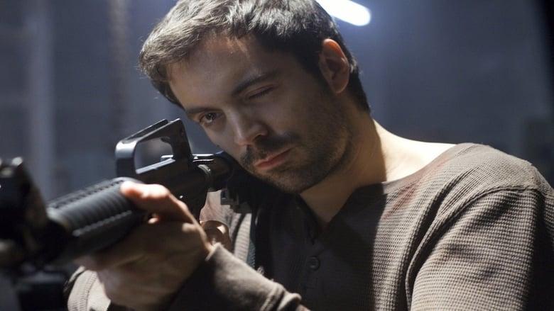 Regarder le film 30 Jours de Nuit : Jours Sombres complet ...