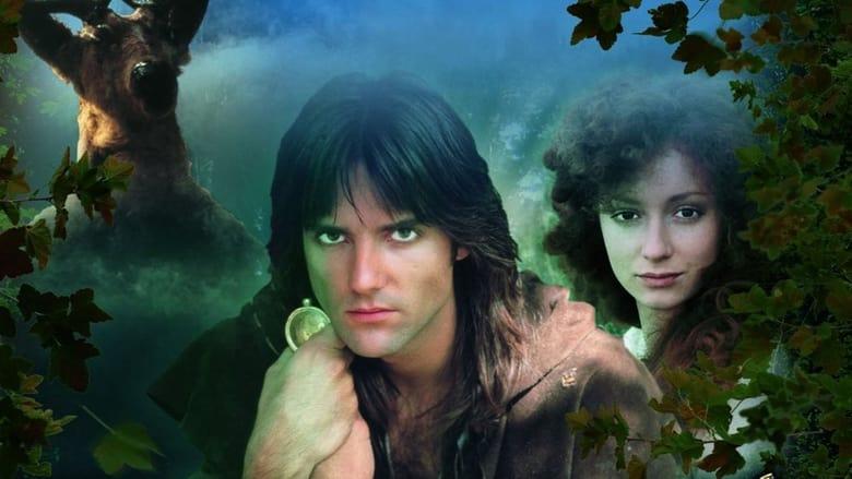 Robin+Hood
