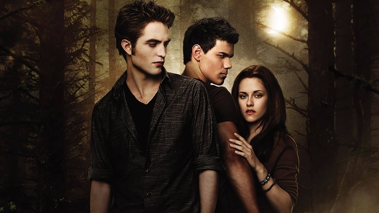 The+Twilight+Saga%3A+New+Moon