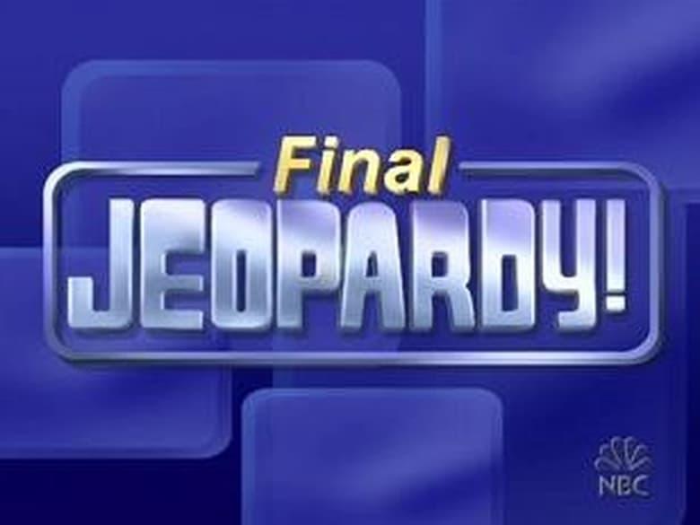 Saturday Night Live Season 30 Episode 19