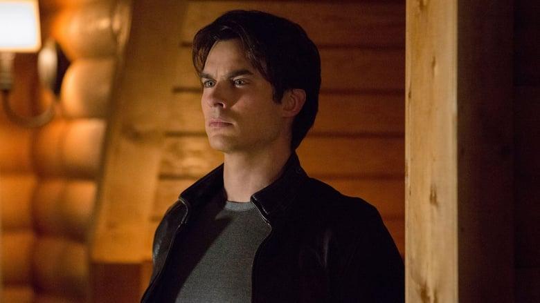 Vampire Diaries Staffel 4 Serien Stream