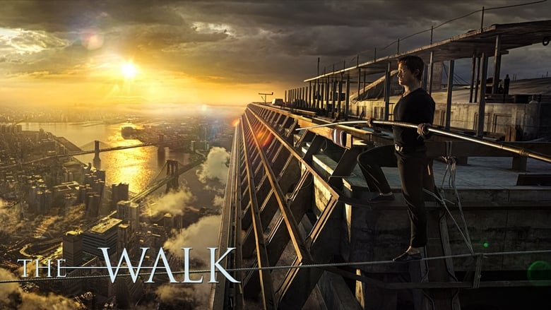 The+Walk