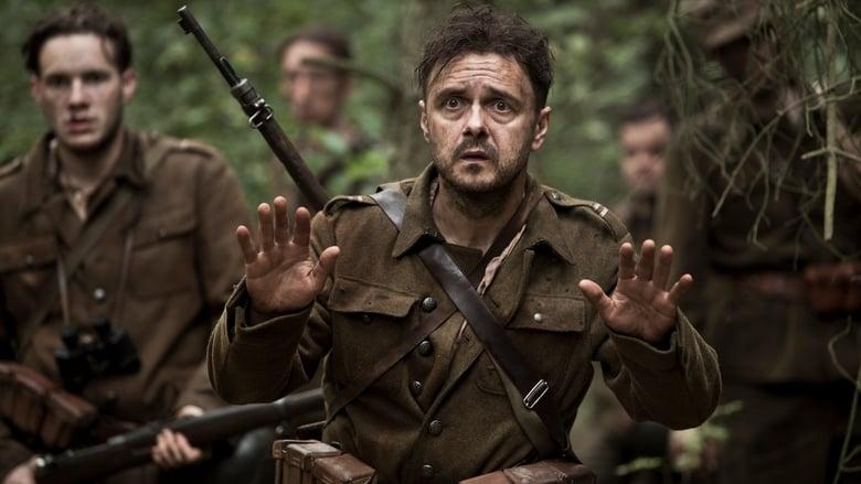 Hatred – Wolyn (2016), film online subtitrat în Română