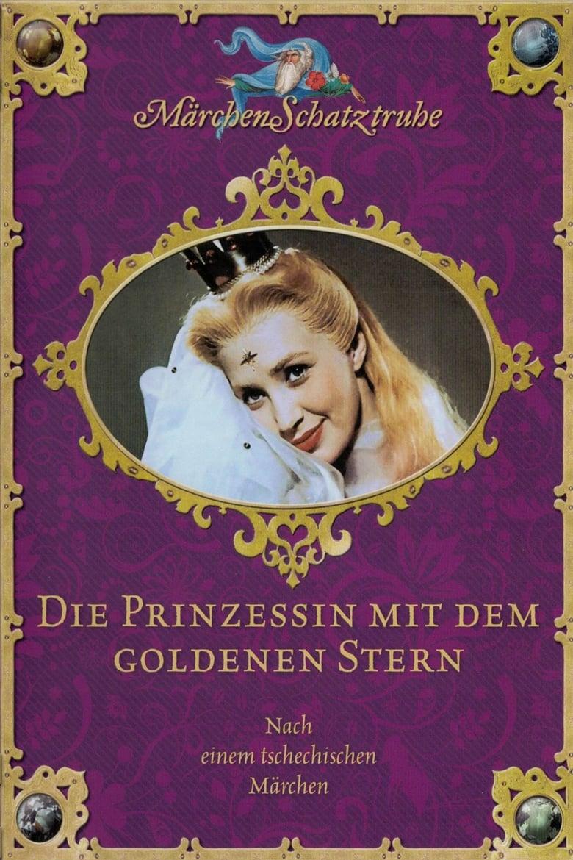 Die Prinzessin Mit Dem Goldenen Stern Stream