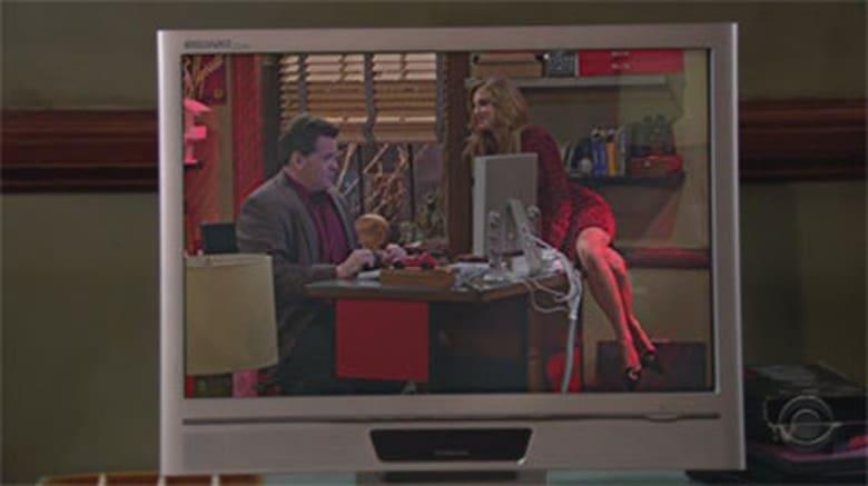 How I Met Your Mother S03E06 online sa prevodom | KlikFilm
