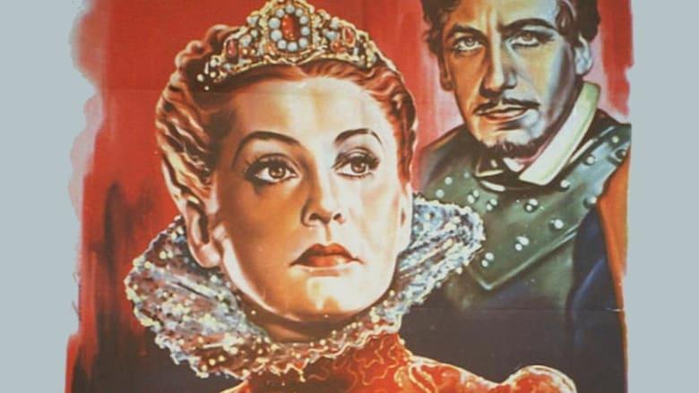 Filme O coração da Rainha Em Boa Qualidade Hd