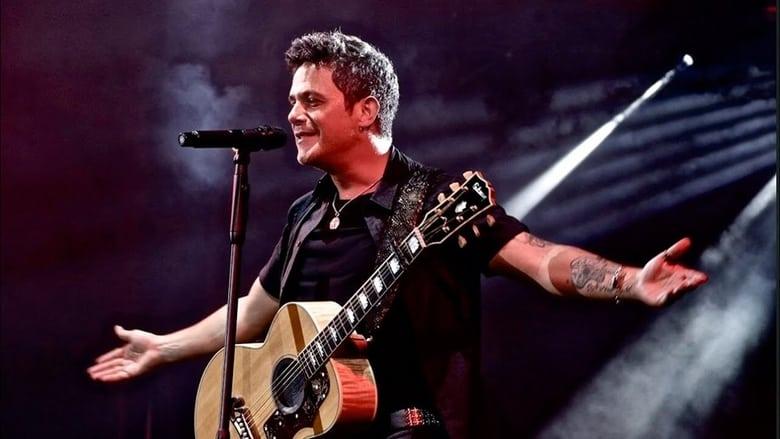 Watch Alejandro Sanz - El tren de los momentos free