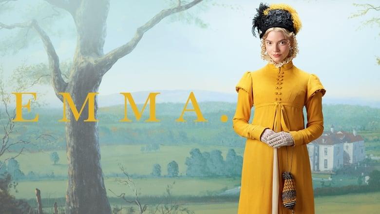 Watch Emma. free